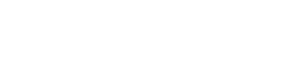 Wallaroo Primary School